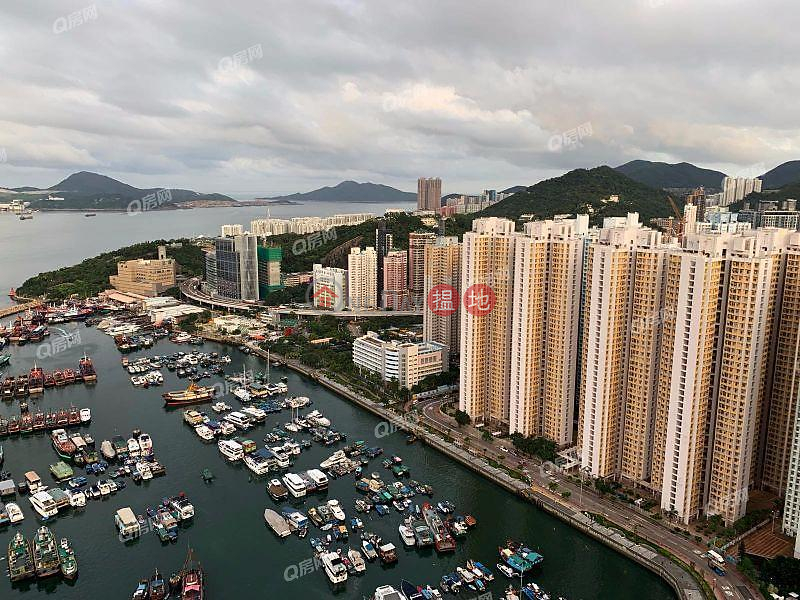 香港搵樓|租樓|二手盤|買樓| 搵地 | 住宅-出售樓盤全新靚裝,豪宅地段,供平過租《嘉亨灣 6座買賣盤》