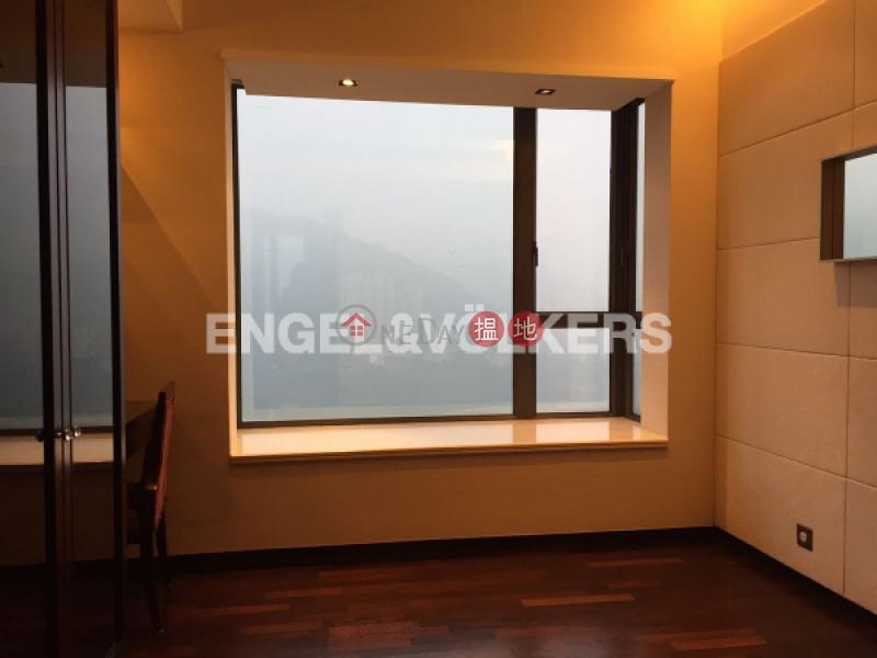 HK$ 120,000/ 月樂天峰灣仔區-跑馬地三房兩廳筍盤出租|住宅單位