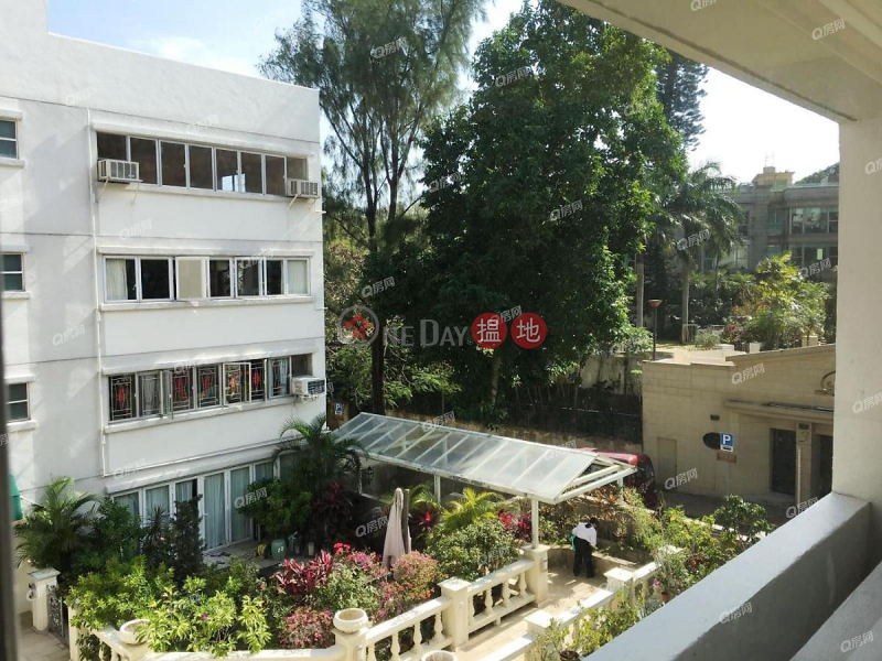 Property Search Hong Kong | OneDay | Residential, Rental Listings, Parisian | 3 bedroom Mid Floor Flat for Rent