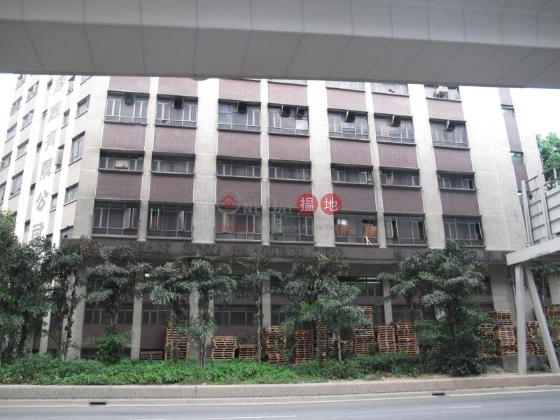 南星工業大廈 (Nan Sing Industrial Building) 葵涌|搵地(OneDay)(2)