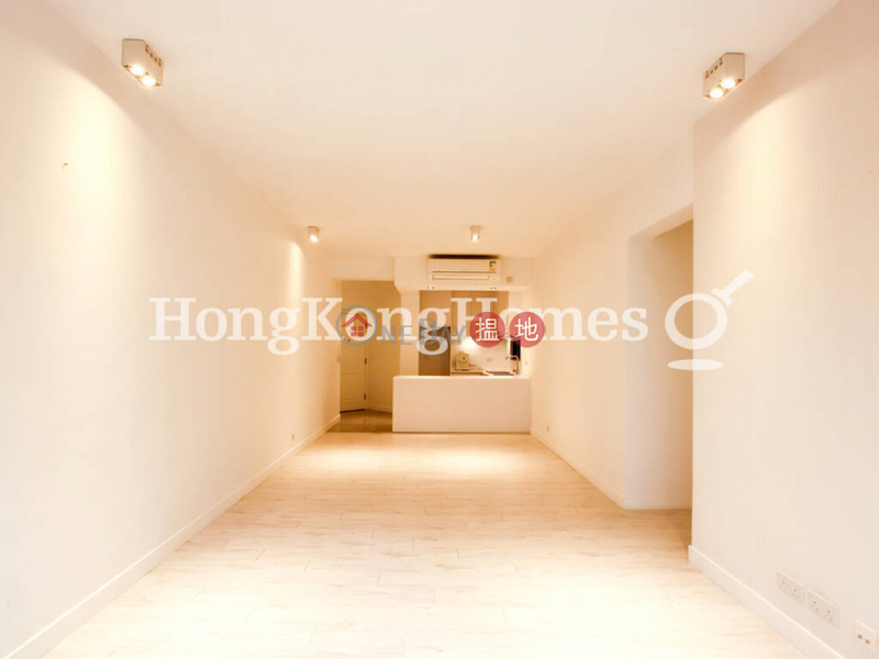 Seymour Place   Unknown   Residential Sales Listings   HK$ 22M