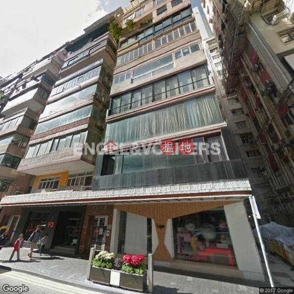 HK$ 26,000/ 月-華納大廈-灣仔區|銅鑼灣兩房一廳筍盤出租|住宅單位