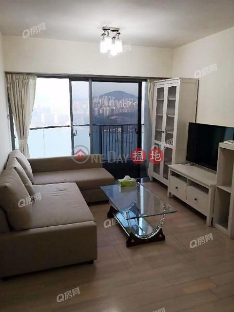 Tower 5 Grand Promenade | 2 bedroom High Floor Flat for Rent|Tower 5 Grand Promenade(Tower 5 Grand Promenade)Rental Listings (XGGD738401957)_0