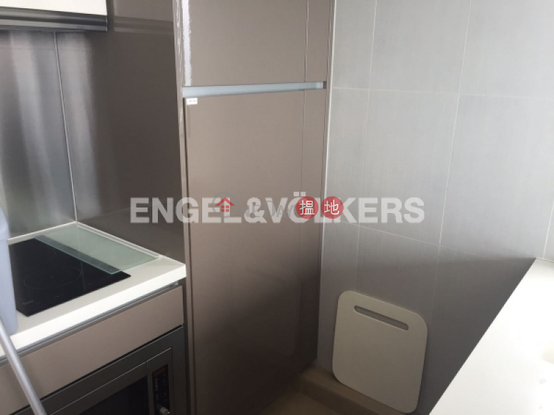 Studio Flat for Rent in Mid Levels West 38 Shelley Street | Western District | Hong Kong Rental, HK$ 25,000/ month