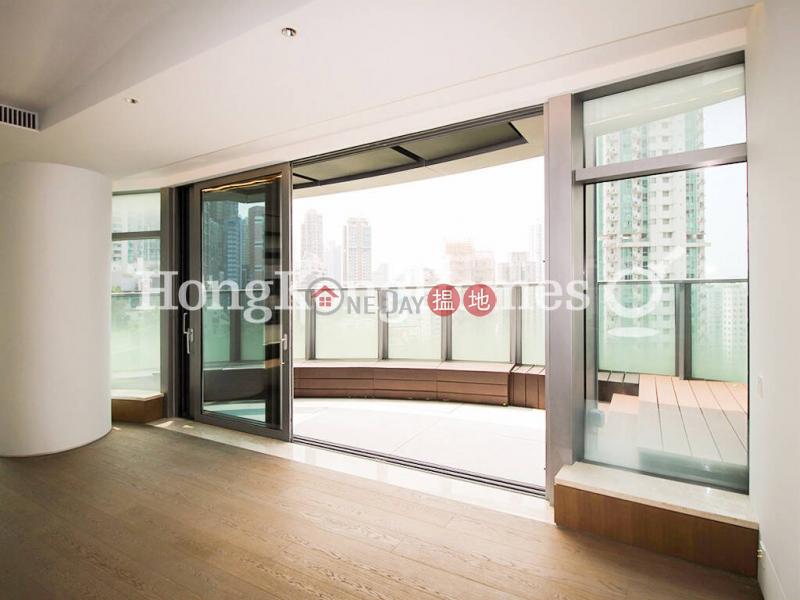 Argenta Unknown   Residential Sales Listings, HK$ 110M