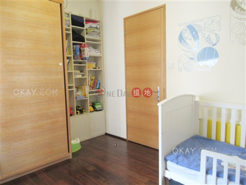 Property Search Hong Kong | OneDay | Residential | Sales Listings Efficient 3 bedroom with balcony & parking | For Sale