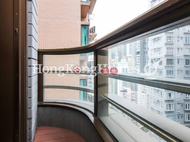 CASTLE ONE BY V一房單位出租-1衛城道 | 西區|香港-出租-HK$ 36,500/ 月