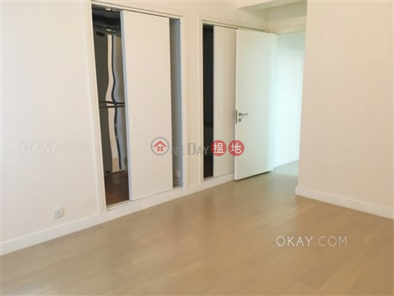 Efficient 3 bedroom with parking | Rental | Kam Yuen Mansion 錦園大廈 Rental Listings