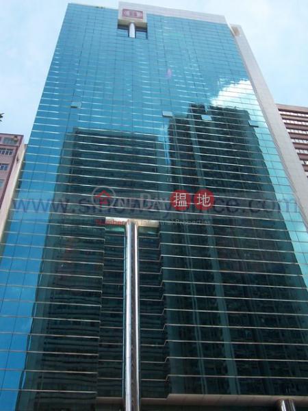 灣仔3954呎寫字樓出租|灣仔區中國海外大廈(China Overseas Building)出租樓盤 (H000345385)