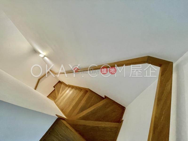 yoo Residence Low Residential, Sales Listings HK$ 13M