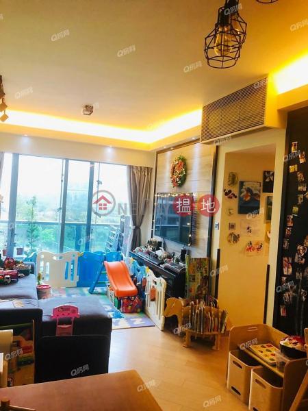 香港搵樓 租樓 二手盤 買樓  搵地   住宅-出售樓盤 投資首選,開揚遠景,實用靚則《Park Circle買賣盤》