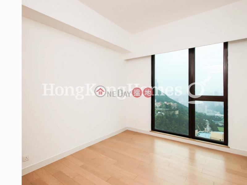 淺水灣道3號4房豪宅單位出租-3淺水灣道 | 灣仔區香港|出租HK$ 95,000/ 月