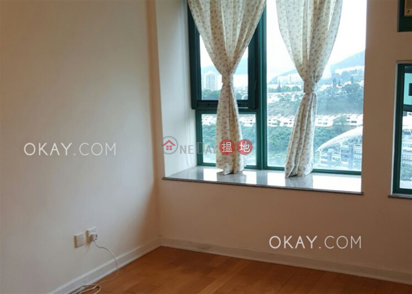 Rare 3 bedroom on high floor with balcony | For Sale | 6 Chianti Drive | Lantau Island | Hong Kong | Sales | HK$ 11.98M
