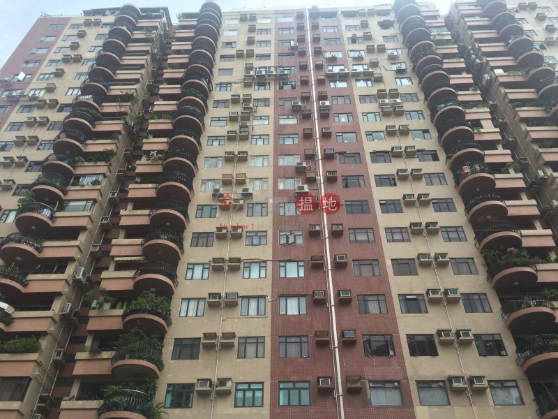 Park View Court (Park View Court) Mid Levels West|搵地(OneDay)(2)
