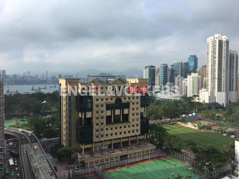 Fontana Gardens | Please Select | Residential | Rental Listings HK$ 110,000/ month