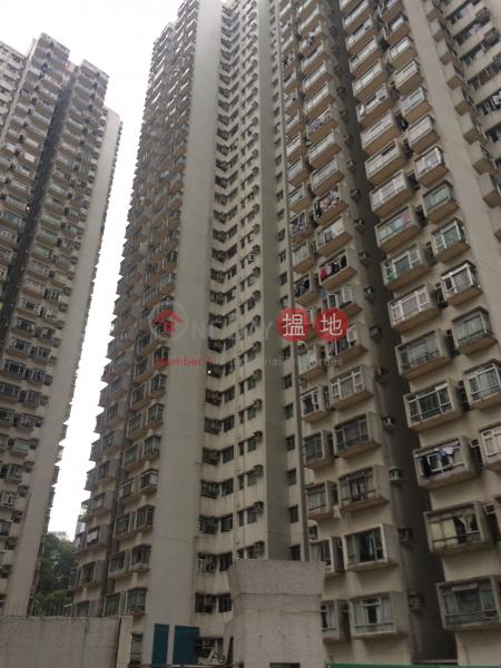 Tsuen King Garden Block 2 (Tsuen King Garden Block 2) Tsuen Wan West 搵地(OneDay)(1)
