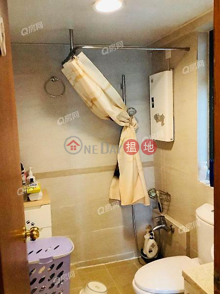 地鐵上蓋,品味裝修,超筍價新都城 2期 5座買賣盤8欣景路 | 西貢|香港出售HK$ 950萬