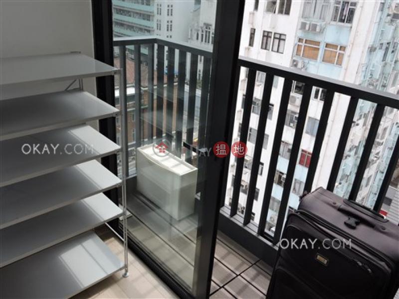 懿山|中層住宅出租樓盤-HK$ 26,000/ 月