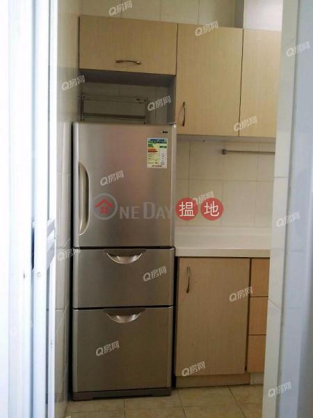 Block A Grandview Tower, High, Residential, Rental Listings HK$ 42,000/ month