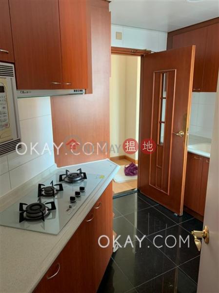 香港搵樓 租樓 二手盤 買樓  搵地   住宅-出售樓盤3房2廁,連車位,露台柏道2號出售單位