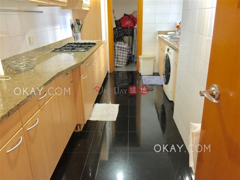 Popular 3 bedroom on high floor   Rental 1 Austin Road West   Yau Tsim Mong Hong Kong, Rental, HK$ 50,000/ month