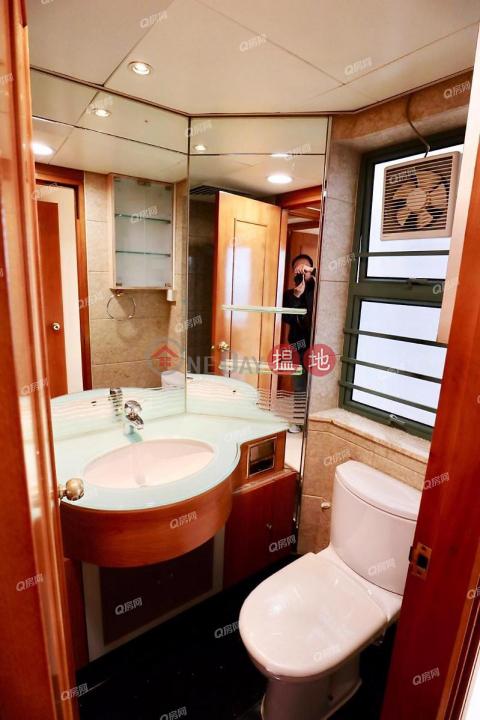 Tower 3 Island Resort | 3 bedroom High Floor Flat for Rent|Tower 3 Island Resort(Tower 3 Island Resort)Rental Listings (XGGD737700843)_0