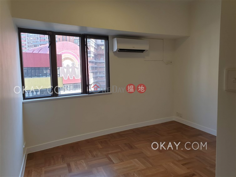 Property Search Hong Kong | OneDay | Residential | Rental Listings, Lovely 2 bedroom in Mid-levels East | Rental