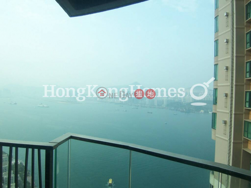 Property Search Hong Kong | OneDay | Residential Rental Listings, 3 Bedroom Family Unit for Rent at Tower 2 Grand Promenade