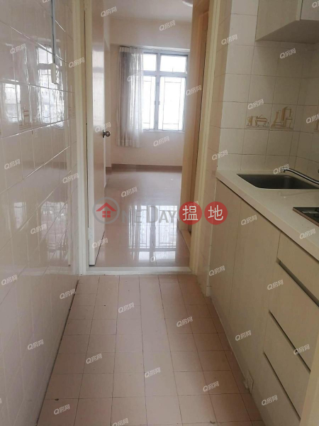 Property Search Hong Kong | OneDay | Residential Rental Listings Cheong Wing Court | 2 bedroom Mid Floor Flat for Rent