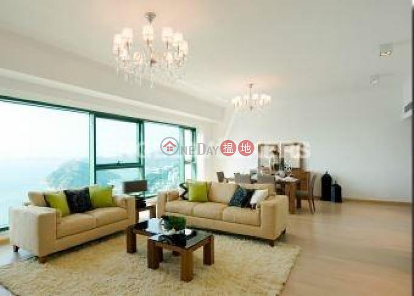 Fairmount Terrace Please Select Residential Rental Listings HK$ 175,000/ month