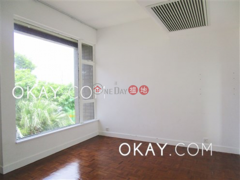 Efficient 4 bed on high floor with sea views & rooftop | Rental | 6 Headland Road | Southern District Hong Kong Rental | HK$ 120,000/ month
