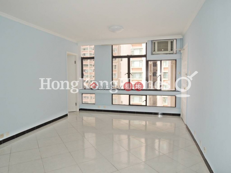2 Bedroom Unit for Rent at Robinson Crest, 71-73 Robinson Road | Western District | Hong Kong | Rental HK$ 28,000/ month