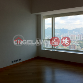 2 Bedroom Flat for Rent in Tsim Sha Tsui|Yau Tsim MongThe Masterpiece(The Masterpiece)Rental Listings (EVHK6830)_0