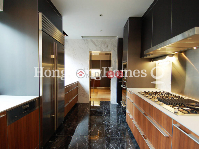 HK$ 200,000/ month, Eva Court, Central District | Expat Family Unit for Rent at Eva Court