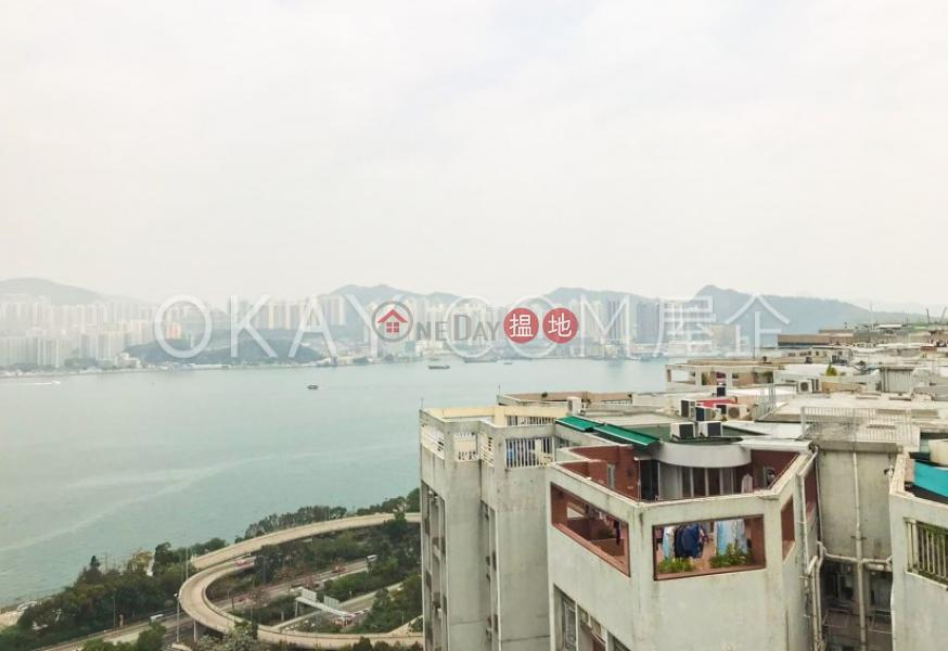 3房2廁,極高層,海景太古城海景花園綠楊閣 (35座)出租單位-22太榮路   東區香港出租 HK$ 56,000/ 月