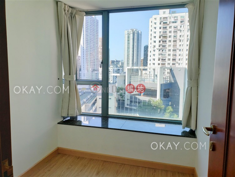 Property Search Hong Kong   OneDay   Residential, Rental Listings, Luxurious 3 bedroom in Mid-levels West   Rental