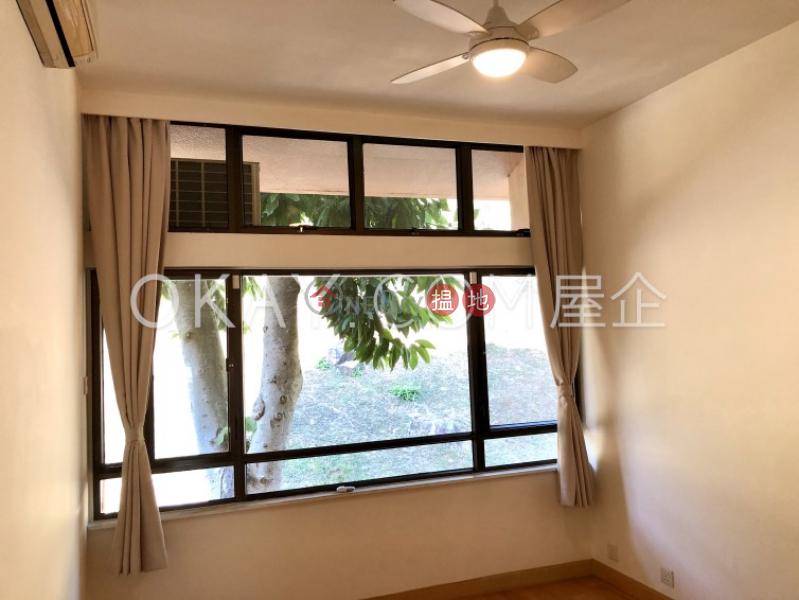 碧濤1期海馬徑39號|未知|住宅-出售樓盤HK$ 3,000萬