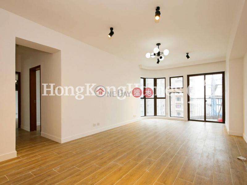龍騰閣兩房一廳單位出售|西區龍騰閣(Dragonview Court)出售樓盤 (Proway-LID71695S)