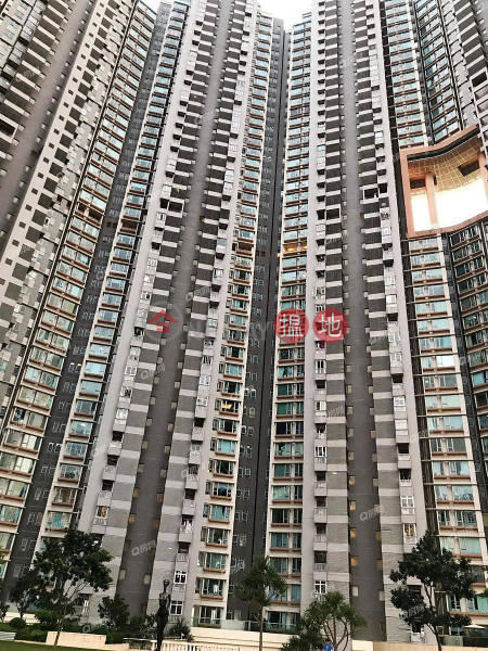 Phase 1 Residence Bel-Air | 3 bedroom Mid Floor Flat for Sale, 28 Bel-air Ave | Southern District Hong Kong | Sales, HK$ 35.5M