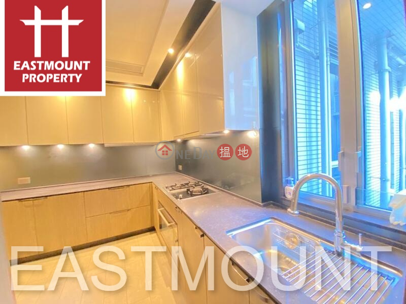 Clearwater Bay Apartment | Property For Sale and Rent in Mount Pavilia 傲瀧-Low-density luxury villa | Property ID:2935 663 Clear Water Bay Road | Sai Kung, Hong Kong Rental HK$ 70,000/ month