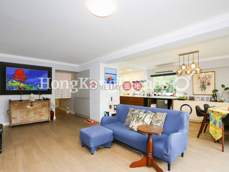 3 Bedroom Family Unit at Parisian | For Sale | 8 Stanley Mound Road | Southern District Hong Kong | Sales | HK$ 35.8M