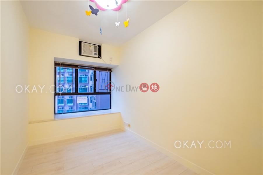 Gorgeous 3 bedroom in Mid-levels West | Rental, 95 Robinson Road | Western District Hong Kong | Rental | HK$ 39,500/ month