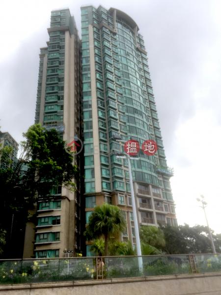 海逸豪園3期悅濤灣15座 (Laguna Verde Phase 3 Block 15) 紅磡|搵地(OneDay)(1)
