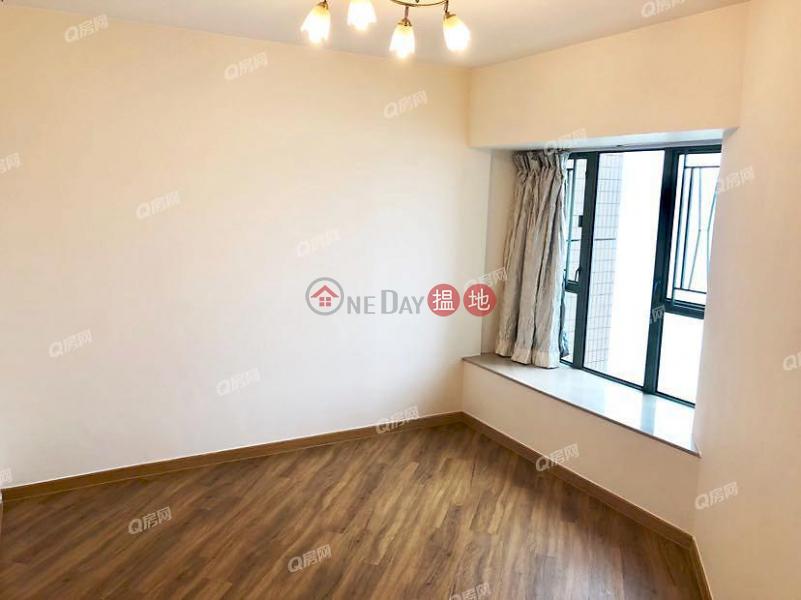 藍灣半島 8座|低層|住宅出租樓盤-HK$ 27,000/ 月