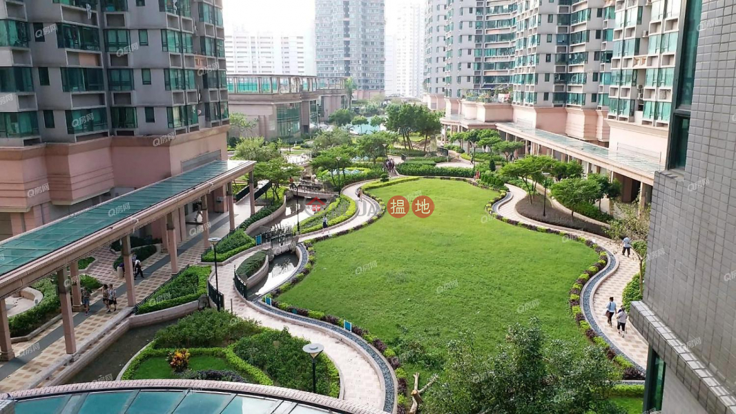 HK$ 8.85M Tower 9 Phase 2 Metro City Sai Kung Tower 9 Phase 2 Metro City | 3 bedroom Low Floor Flat for Sale