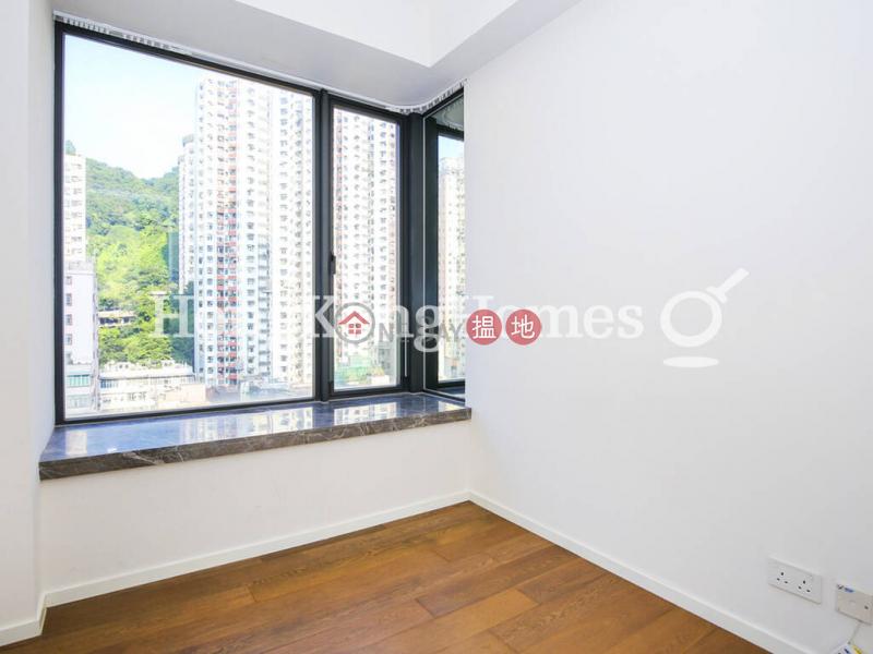 2 Bedroom Unit at The Warren | For Sale, 9 Warren Street | Wan Chai District, Hong Kong Sales, HK$ 16.5M