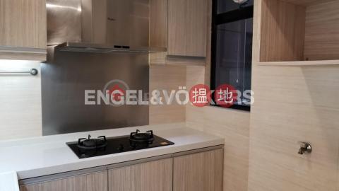 3 Bedroom Family Flat for Sale in Happy Valley|Celeste Court(Celeste Court)Sales Listings (EVHK89208)_0