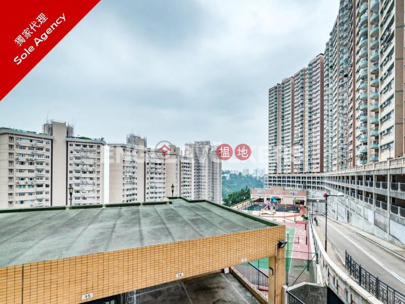 HK$ 16.9M | Block 28-31 Baguio Villa, Western District 2 Bedroom Flat for Sale in Pok Fu Lam