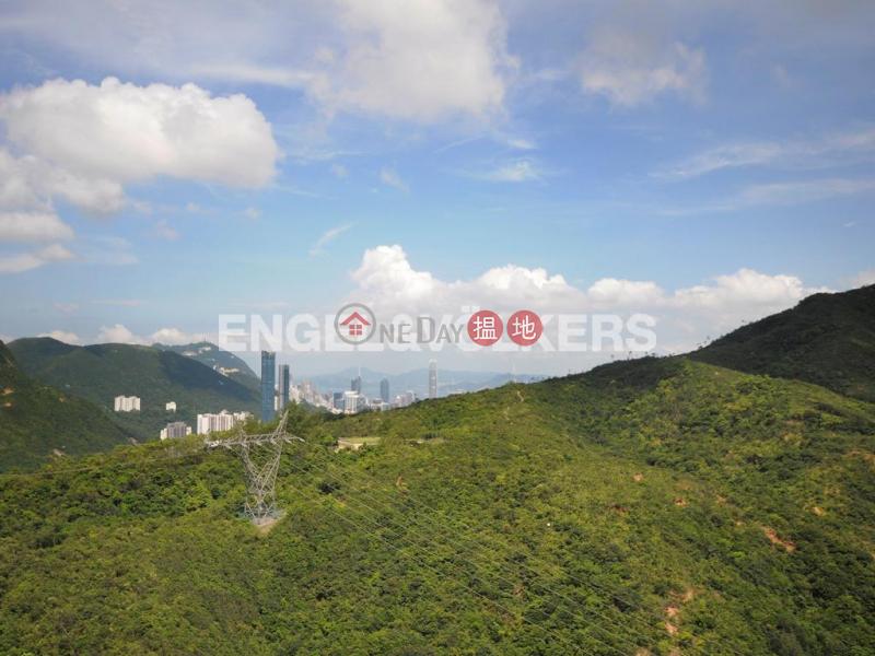 大潭三房兩廳筍盤出售 住宅單位 88大潭水塘道   南區香港 出售HK$ 4,600萬