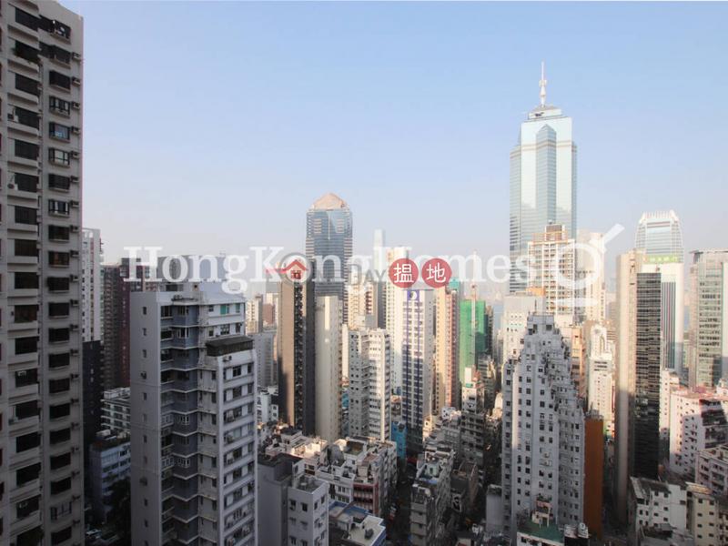 香港搵樓|租樓|二手盤|買樓| 搵地 | 住宅-出租樓盤|翰庭軒兩房一廳單位出租